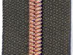 Kupfer B39 anthrazit