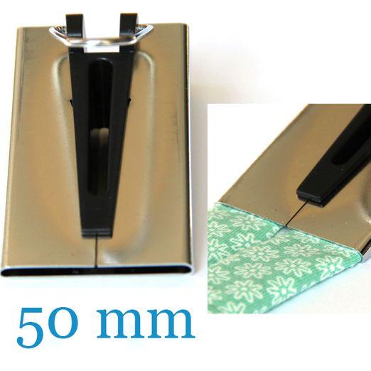 Schrägbandformer 50mm