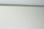 Waffelsweat Greta - Mint 001