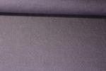 Jeans - Grau Melange 001