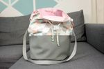Bucket Bag von DIY-Eule *Showroom* 001