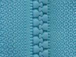 D905 aqua blau