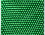 D876 waldgrün