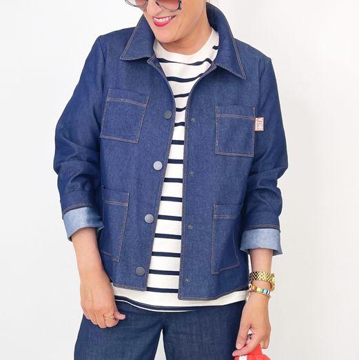 Jeans Fabian