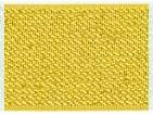 Gummiband 25mm Glitzer Gold