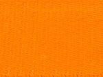 "Gurtband ""Soft"" 40mm Orange"