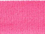 "Gurtband ""Soft"" 40mm Pink"