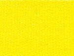 "Gurtband ""Soft"" 40mm Gelb"