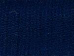 "Gurtband ""Soft"" 40mm dunkelblau"