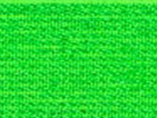 Gummiband 25mm Glitzer Lime