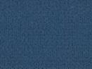 Gummiband 25mm uni jeans