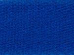 "Gurtband ""Soft"" 40mm Blau"