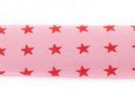 Sternchen rosa