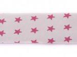 Sternchen pink