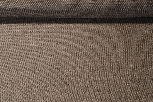 Modestoffe - Boucle Verona Khaki