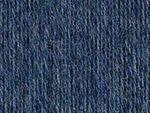 bluestone meliert