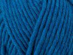 mosaikblau