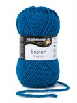 Schachenmayr Boston 50g 001