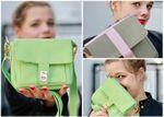 Boxbag - Ysabel - Schnittmuster eBook 001