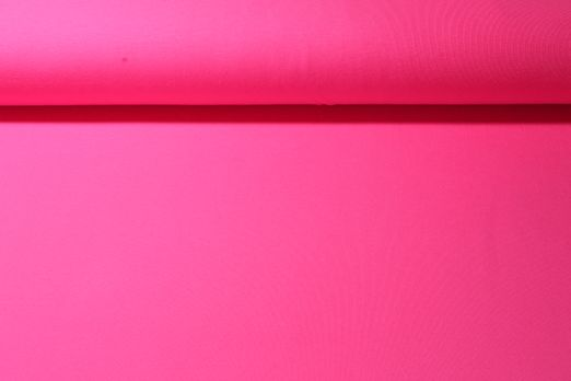 Jersey Kathrin - Pink
