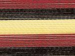 2054 - multicolor