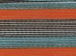 2144 - multicolor