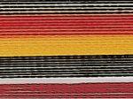 2145 - multicolor