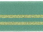 altgrün