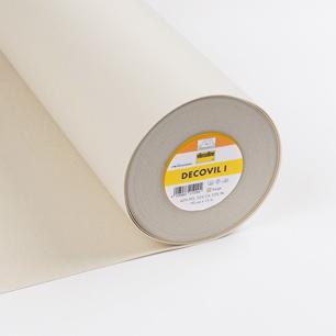 Decovil 1 - 90cm breit