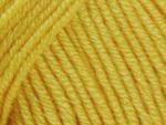 0014 - gelb