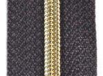 Gold B39 anthrazit