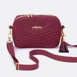 """Handtasche """"Adora"""" von pattydoo *Showroom* – Bild 1"""