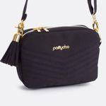 """Handtasche """"Adora"""" von pattydoo *Showroom* – Bild 2"""