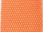 B40 orange