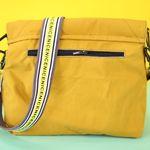 "Tasche ""Nice Bag"" von DIY Eule *Showroom* – Bild 4"