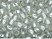 Gütermann Seed beads Rocailles 9/0 1005