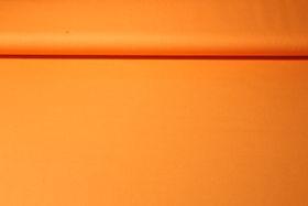 Baumwolle Leander - Summer Orange