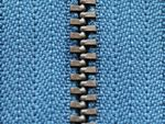 Antique D240 jeansblau