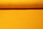 Waffelsweat Greta - Gelb 001