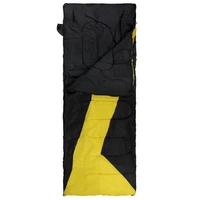 Deckenschlafsäcke bei Dein-Klettershop.de