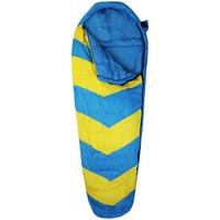 Kinderschlafsäcke bei Dein-Klettershop.de
