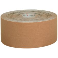 1 Rolle XL Kinesiologie Tape 17 m x 5 cm in 5 Farben