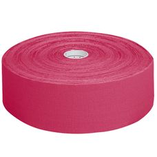 1 Roll XXL Kinesiology Tape 32 m x 5 cm in 5 different colours by BB Sport