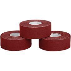 3 Rollen Kinesiologie Tape 5 m x 2,5 cm in 5 Farben