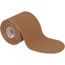 1 Roll Kinesiology Tape 5 m x 7,5 cm in different colours by BB Sport