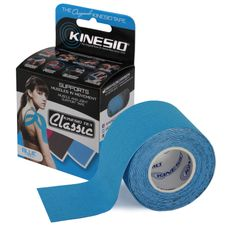 1 Rolle Kinesiologie Tape Kinesio® Tex Classic 5 cm x 4 m