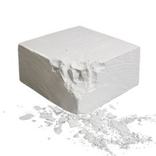 ALPIDEX Chalk Block 56 g