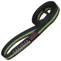 Polyamide sling length 60 cm 001