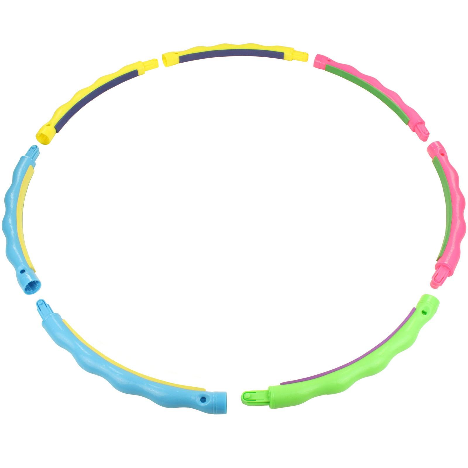 hula hoop reifen xxl abnehmen fitness gymnastik hoopdance hooping turnreifen ebay. Black Bedroom Furniture Sets. Home Design Ideas