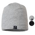 ALPIDEX Baumwollmütze fleecegefüttert One size  001
